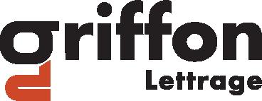 Lettrage Griffon